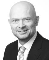 Anwalt: Thomas Kuller